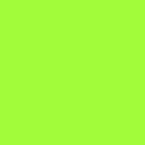 Hellgrün/Limone